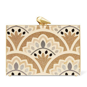 C��line Bags - Up to 90% off at Tradesy