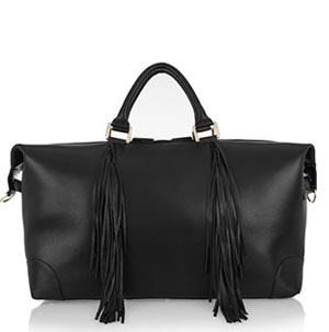 C¨¦line Bags - Up to 90% off at Tradesy